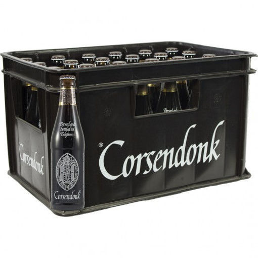 Picture of Corsendonk Pater 24x33CL