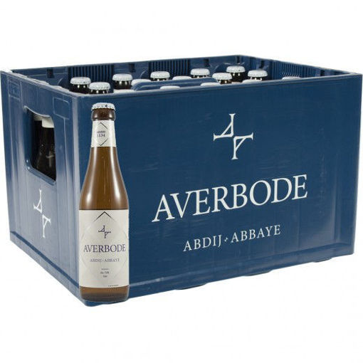 Picture of Averbode 24X33CL